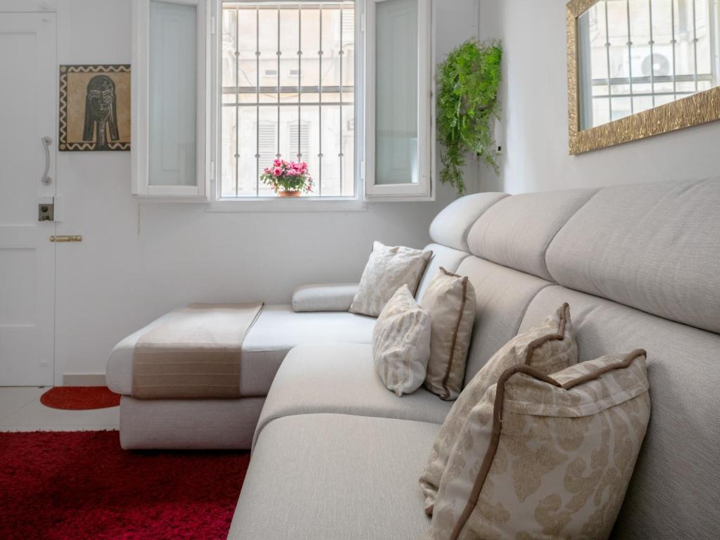 Appartamento Sliema Quiet & Modern Maisonette (Malta Sliema ...
