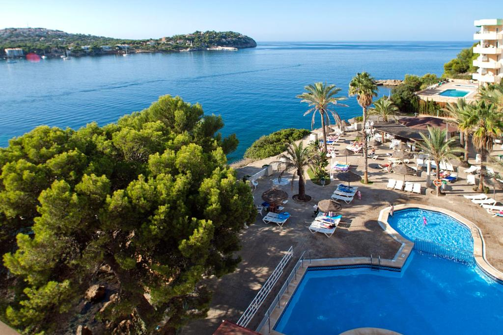 Trh jard n del mar santa ponsa updated 2018 prices - Trh jardin del mar ...