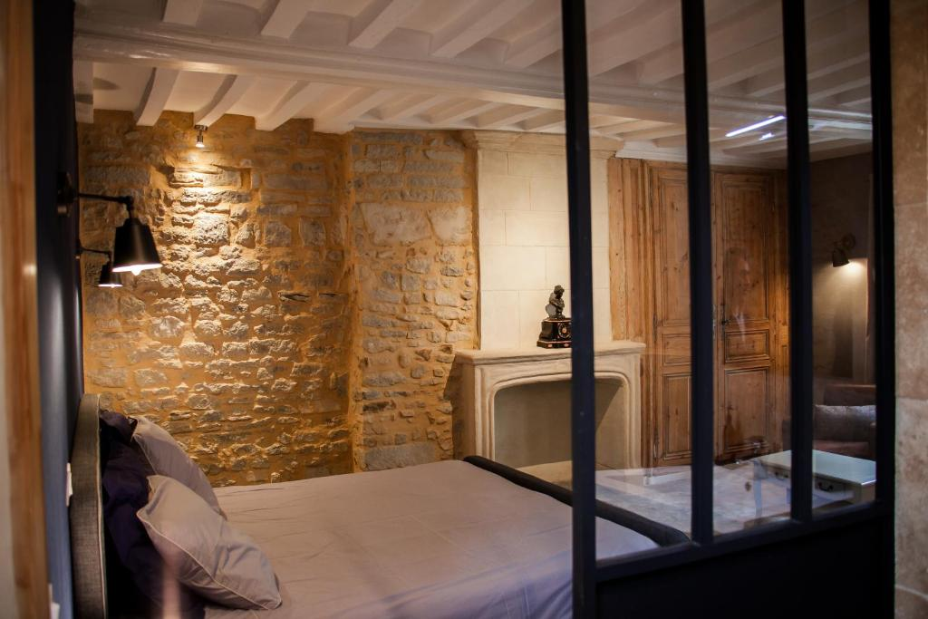 Apartments In Planquery Lower Normandy