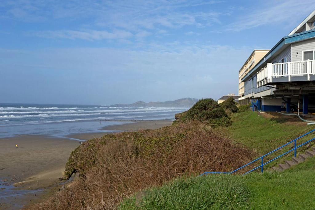 Shilo Inn Suites Newport Reserve Now Gallery Image Of This Property