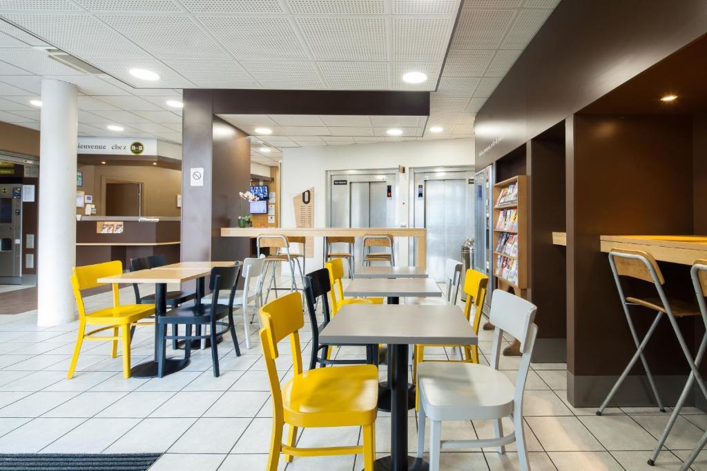 BB Porte De La Villette Paris France Bookingcom - Bandb hôtel paris porte de la villette paris