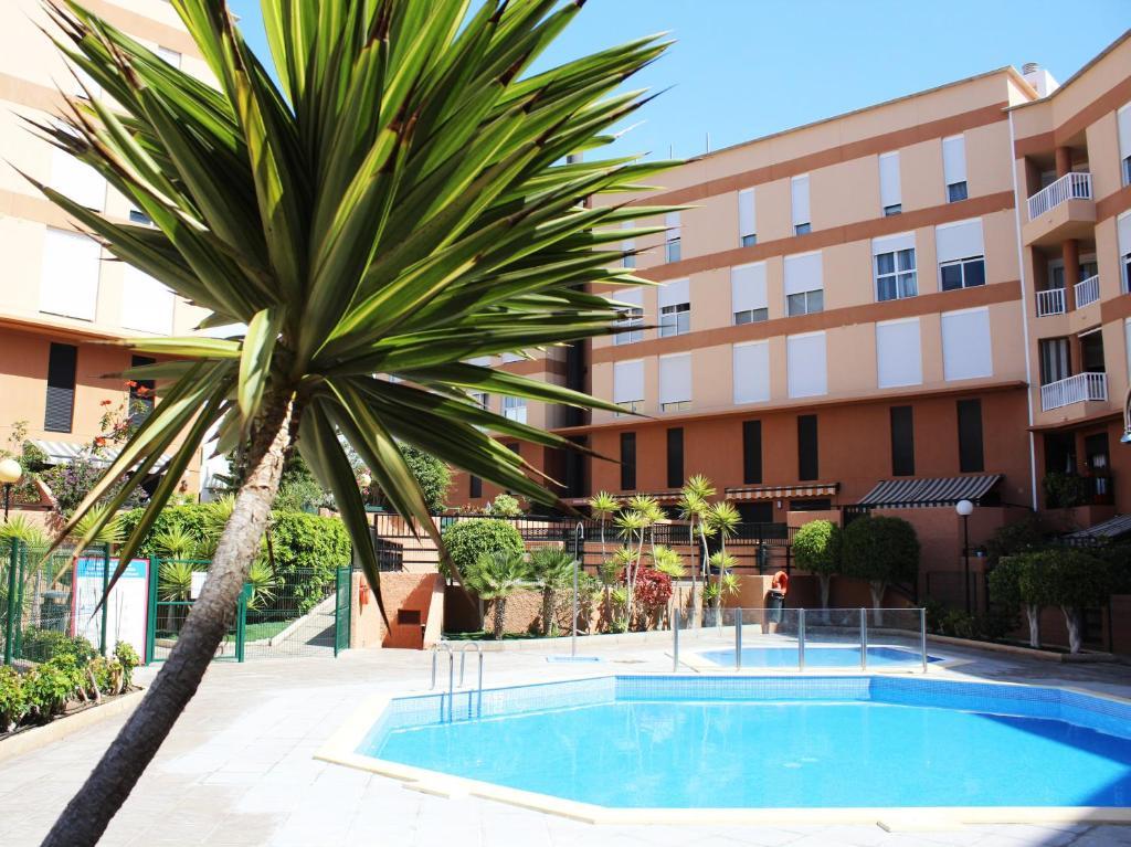 fa759d07bd2d5 Apartamento Miramar ( primera linea de playa)