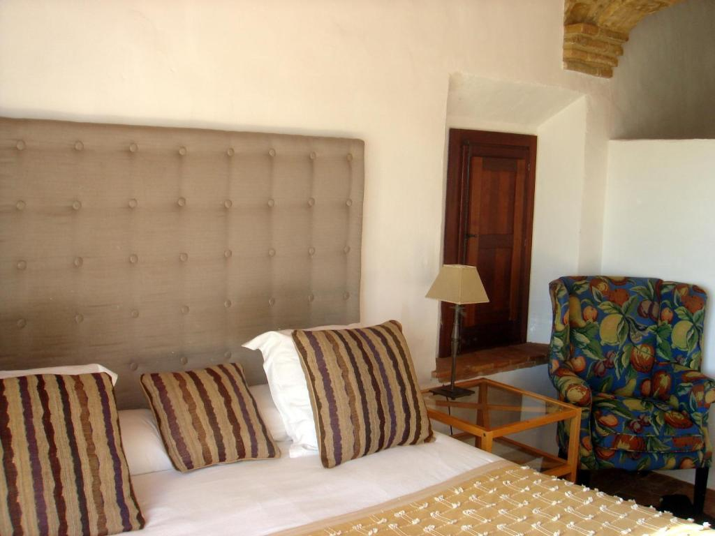 boutique hotels in peralada  12