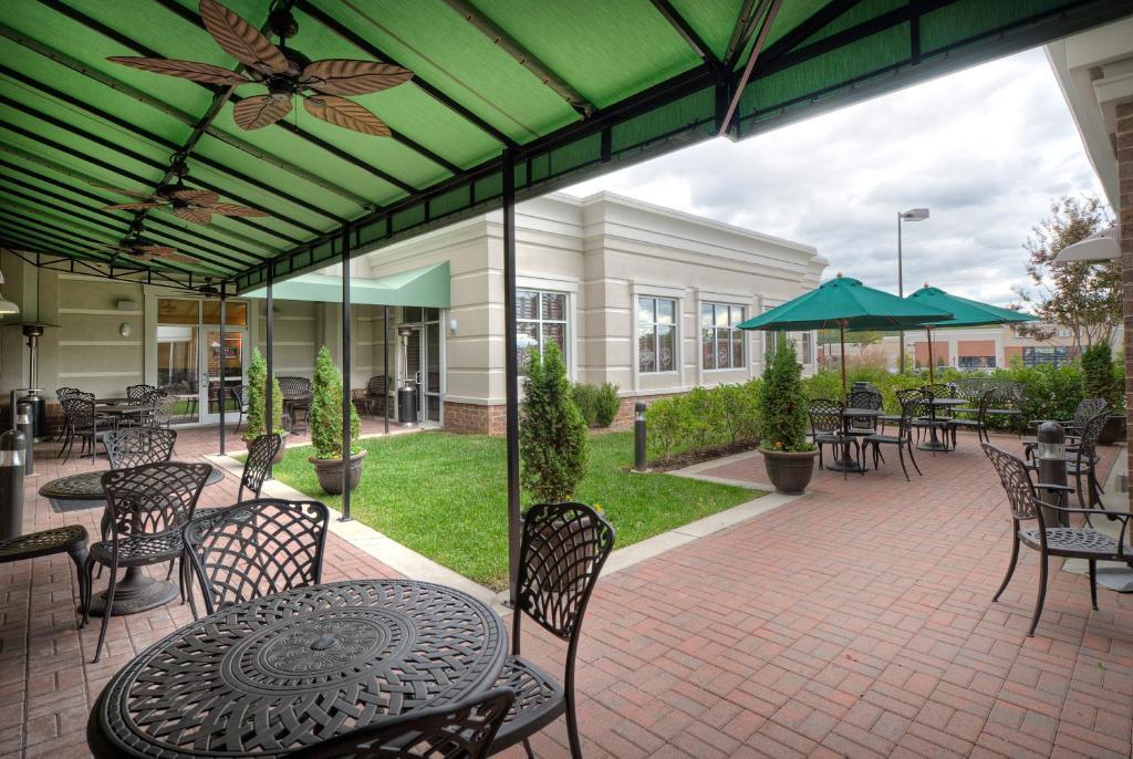 Exelent Hilton Garden Inn State College Frieze - Garden Design and ...