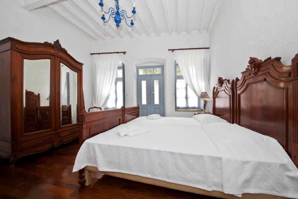 81d5816d235 Parikia Traditional Atmospheric House, Παροικιά – Ενημερωμένες τιμές ...