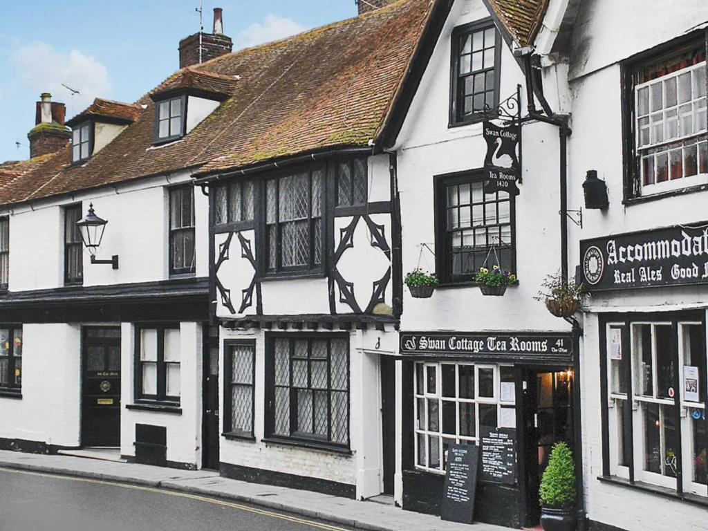 The Quarter House, Rye – Updated 2018 Prices
