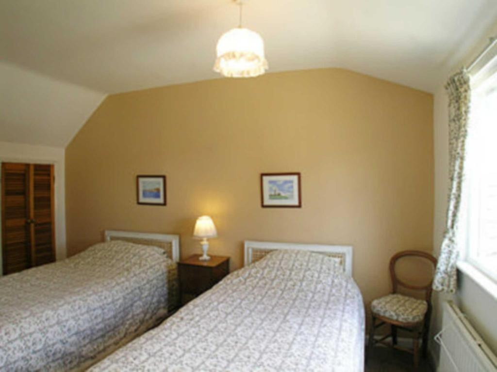 Dower House Cottage Bridlington Uk Booking Com