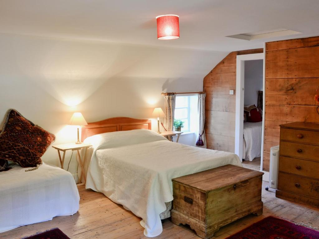 Skene House Cottage Dunecht Updated 2019 Prices