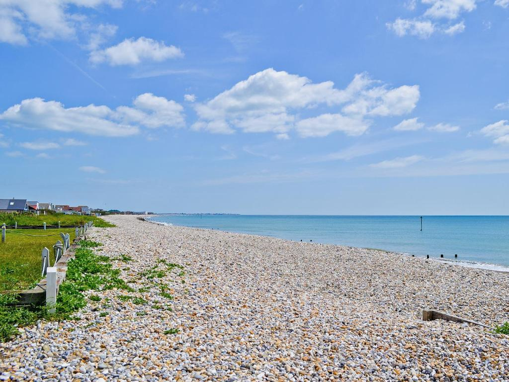c68e283b1 The Beach Retreat, East Wittering – Updated 2019 Prices