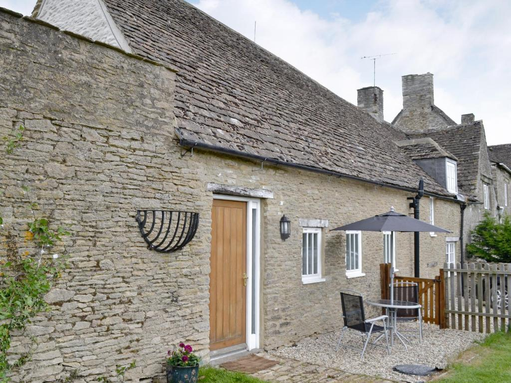 The Old Stables V, Sherston – Updated 2019 Prices