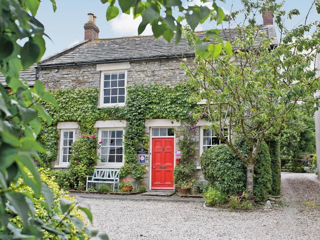cherry tree cottage leyburn updated 2019 prices rh booking com  holiday home rental leyburn
