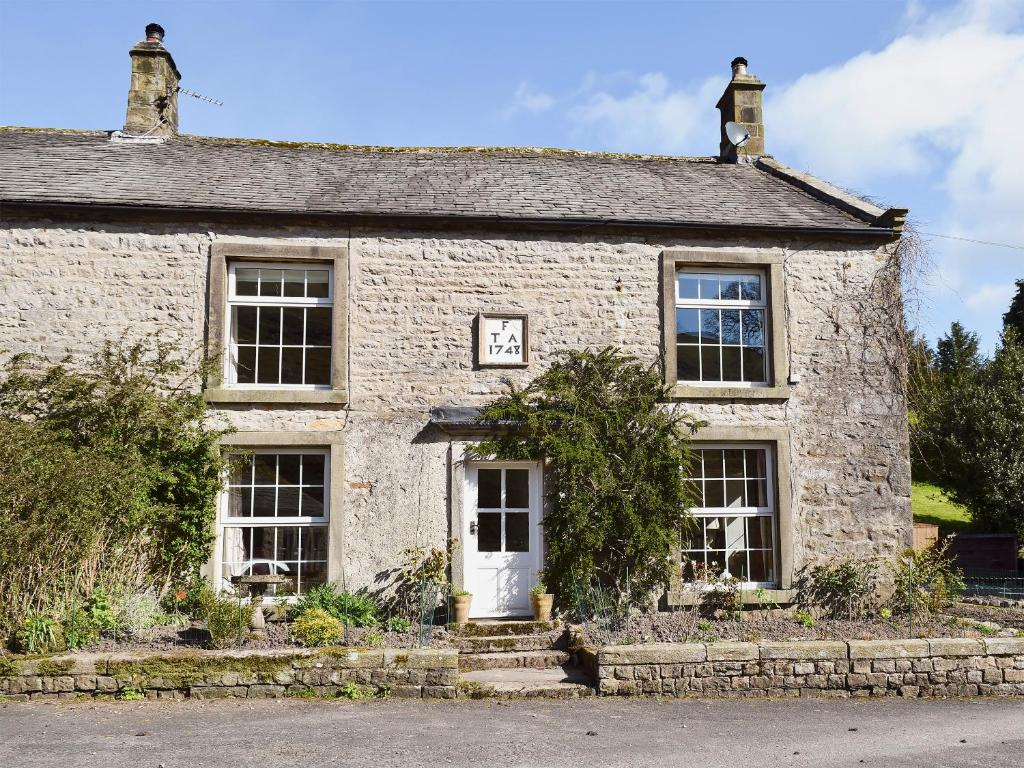 nether hesleden cottage halton gill updated 2019 prices rh booking com