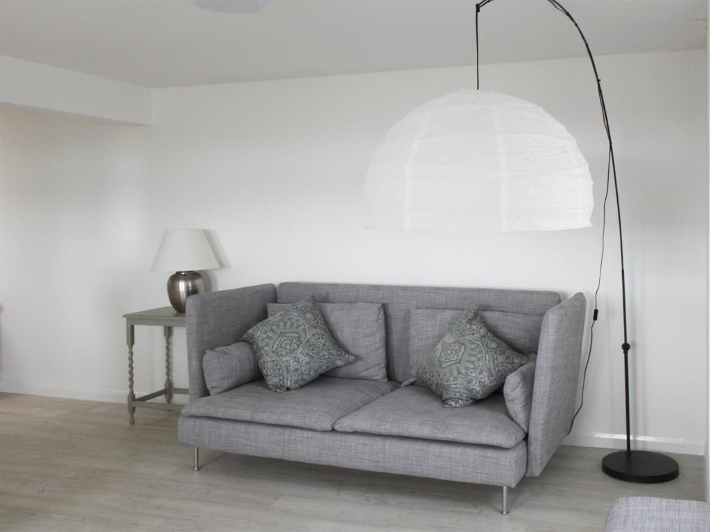 Gallery image of this property & Holiday home Valley View Newton Abbot UK - Booking.com