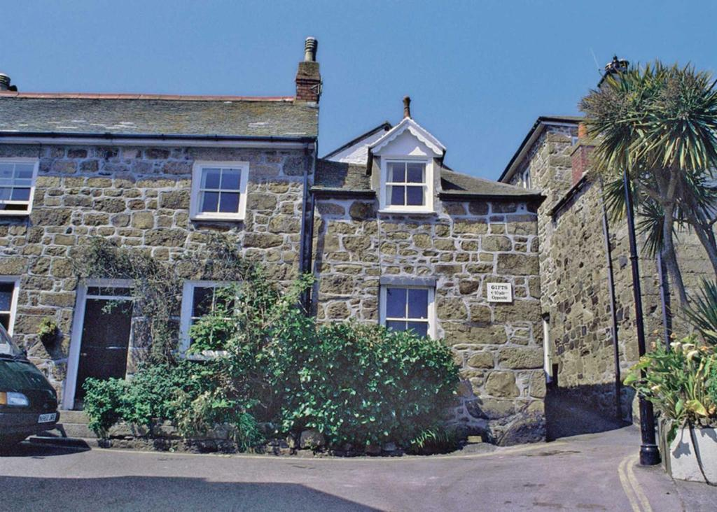 corner cottage iii mousehole updated 2019 prices rh booking com
