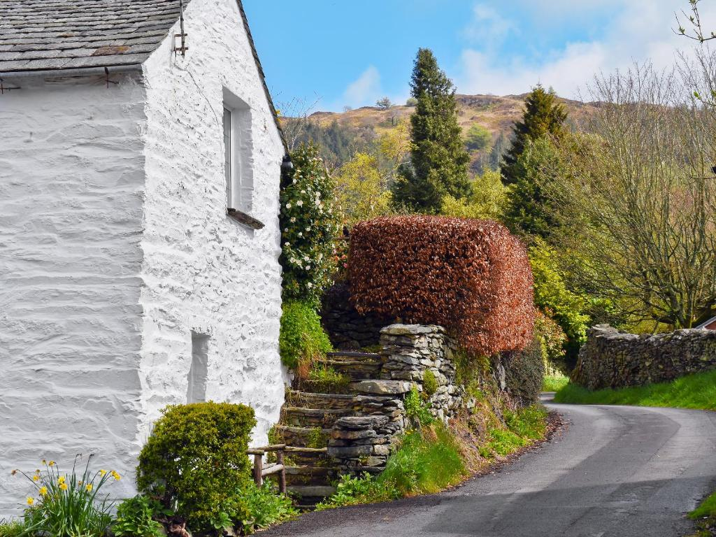 April Cottage Newby Bridge Updated 2019 Prices