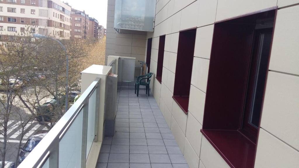 Galeria dimatges daquest allotjament