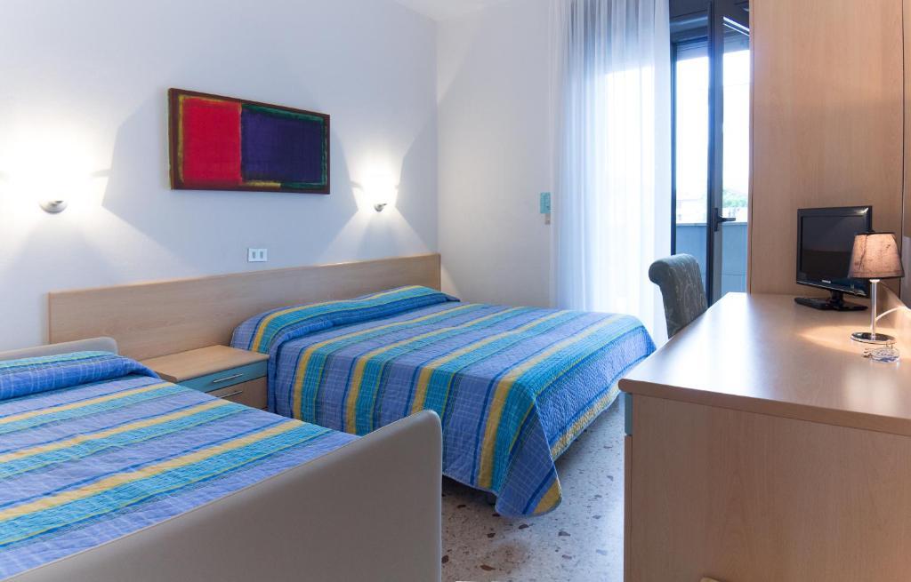 Hotel Elvia