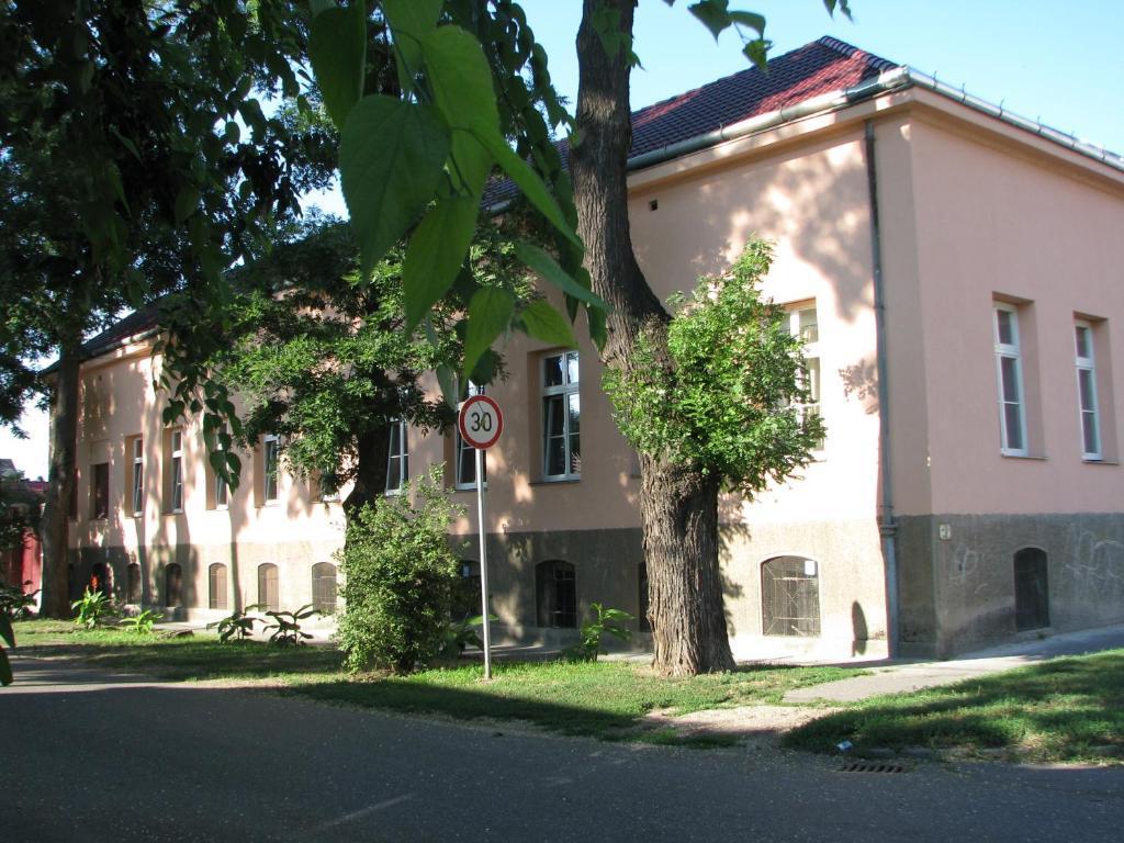 debrecen bercsényi utca térkép Bercsényi Panzió, Debrecen – 2018 legfrissebb árai debrecen bercsényi utca térkép