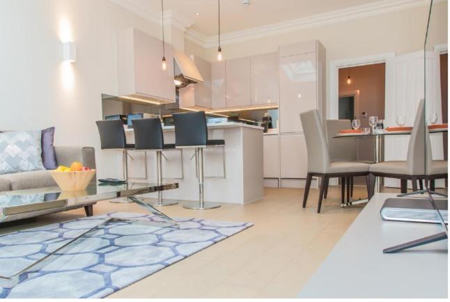 Ealing Apartments, Londres – Precios actualizados 2018