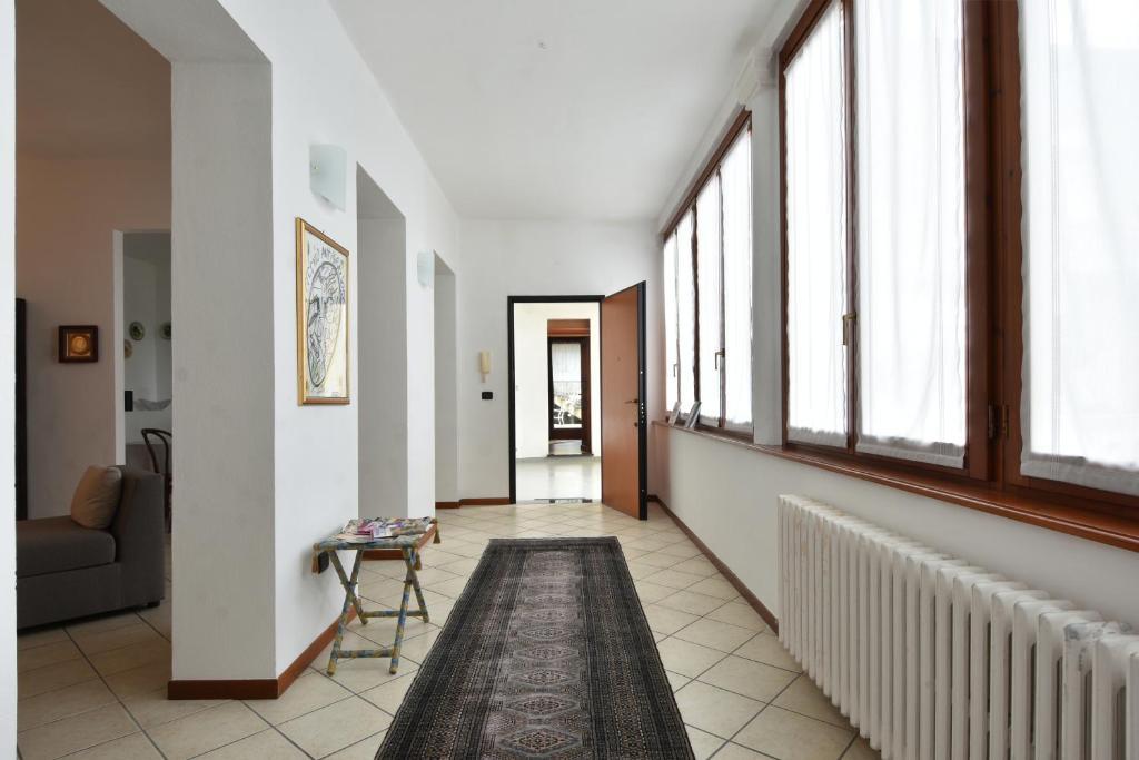 Angolo Lavanderia Terrazzo : Il terrazzo b b romagnano sesia u prezzi aggiornati per il
