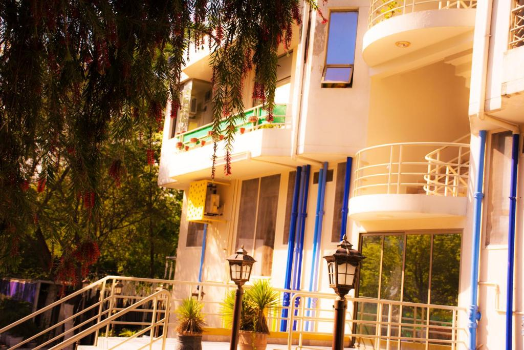 Safe hotels for dating in islamabad