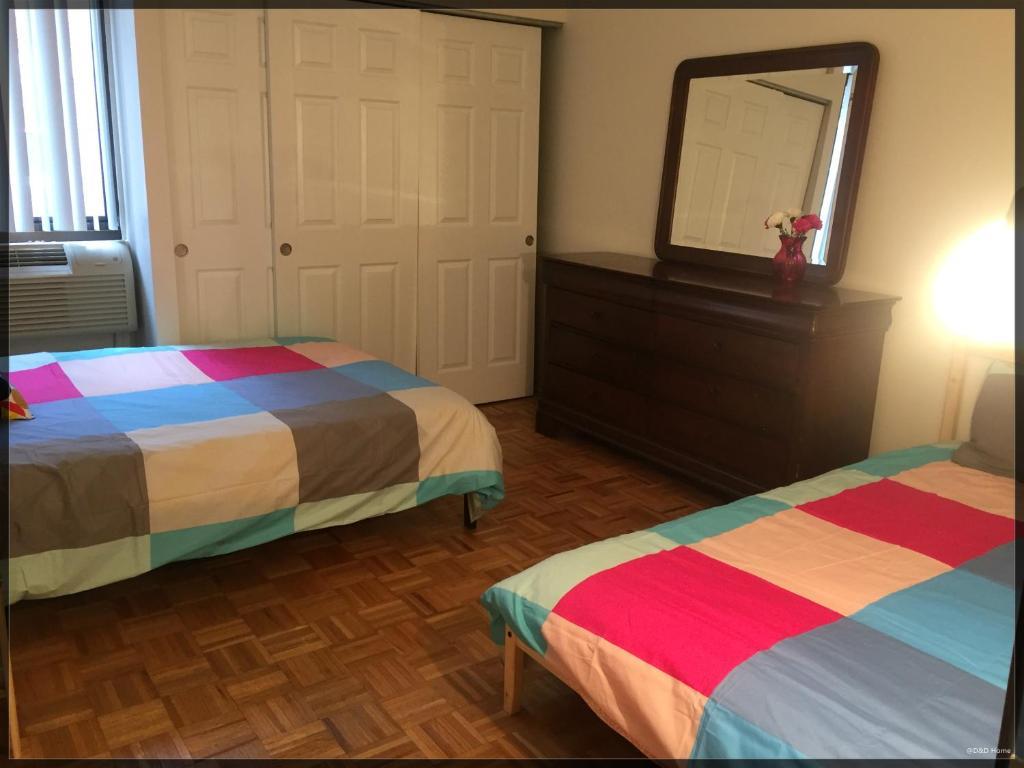 Apartment 929 Harvard Square, Central Square, best location ...