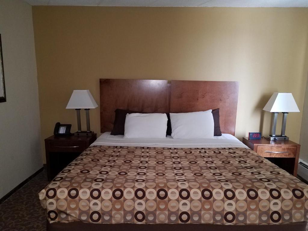 red carpet inn rochester mn booking com