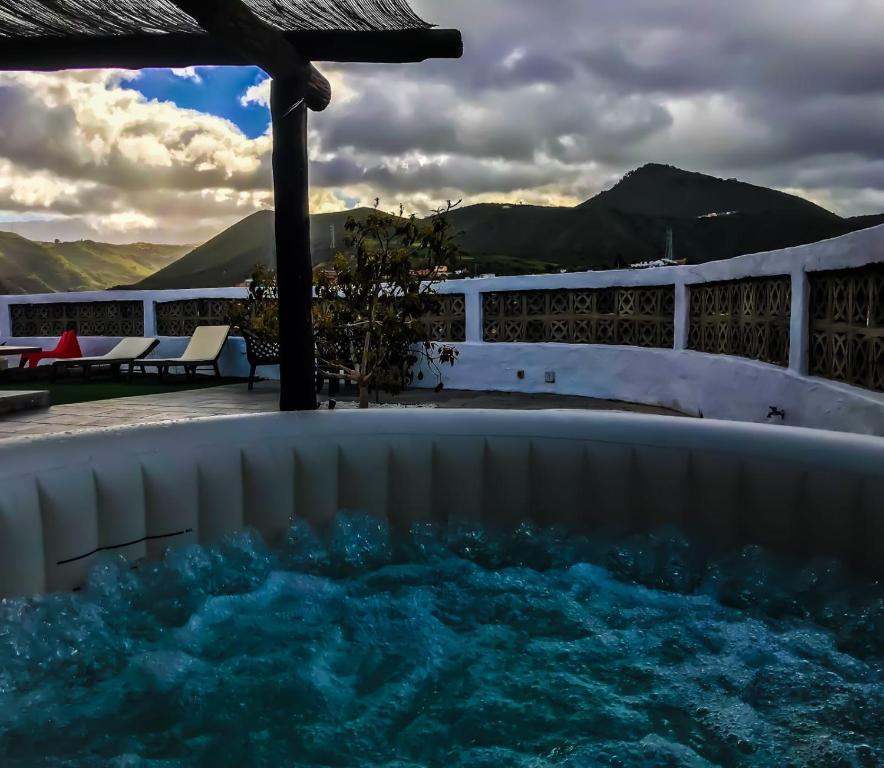 Villa Margarita, Las Palmas de Gran Canaria – Precios ...