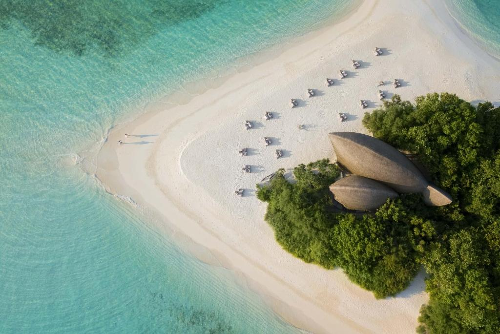 Dhigali Maldives Raa Atoll Updated 2019 Prices