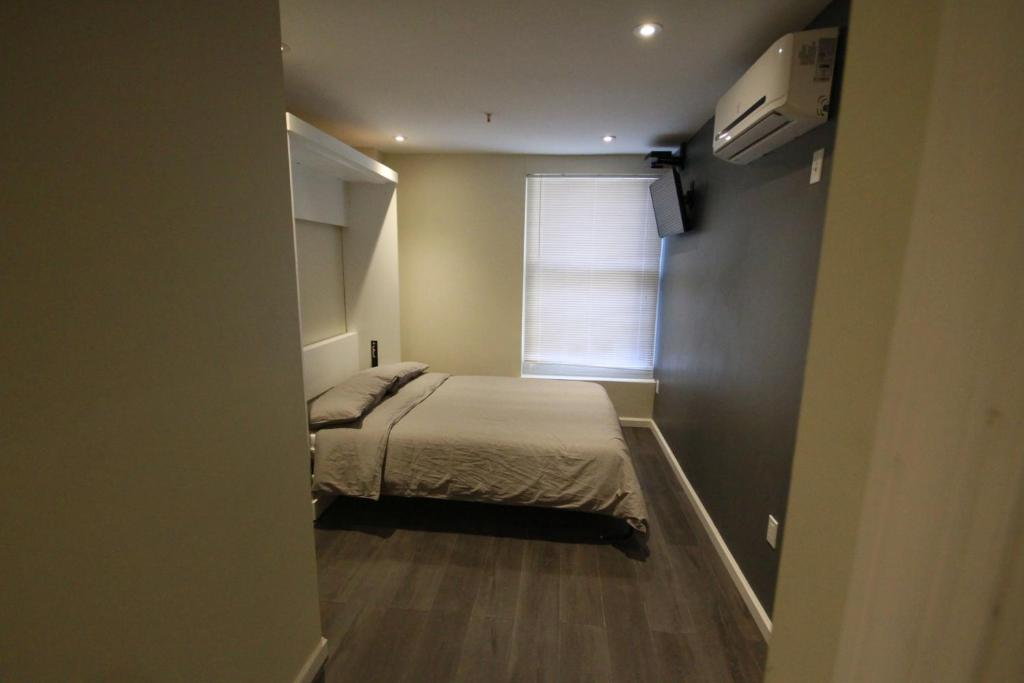modern apartments next to times square new york city ny booking com