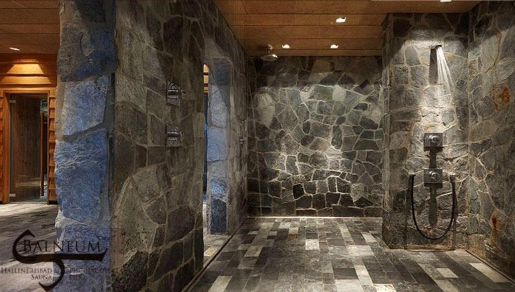 Appartamenti Isarco, Colle Isarco – Prezzi aggiornati per il 2018
