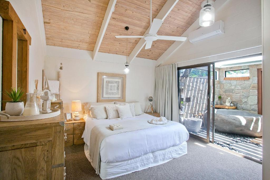 vacation home stylish luxury home to fit the whole family noosa rh booking com