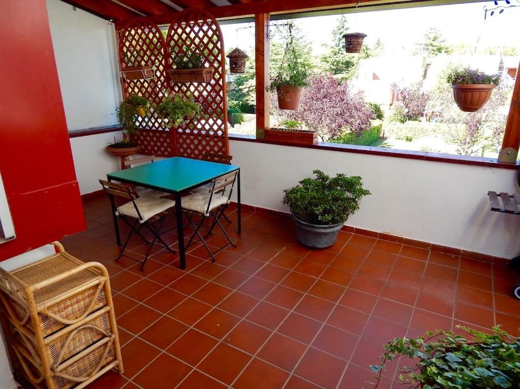 Apartment N160 - Numana, meraviglioso trilocale con terrazza vista ...
