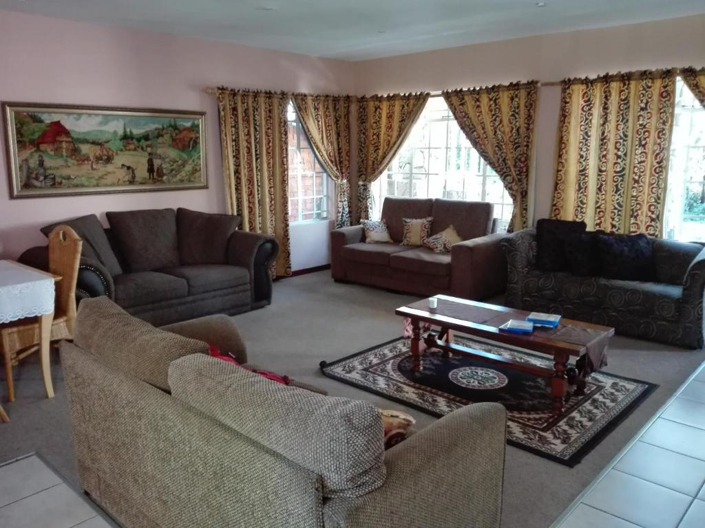 alberry cottages clarens updated 2019 prices rh booking com