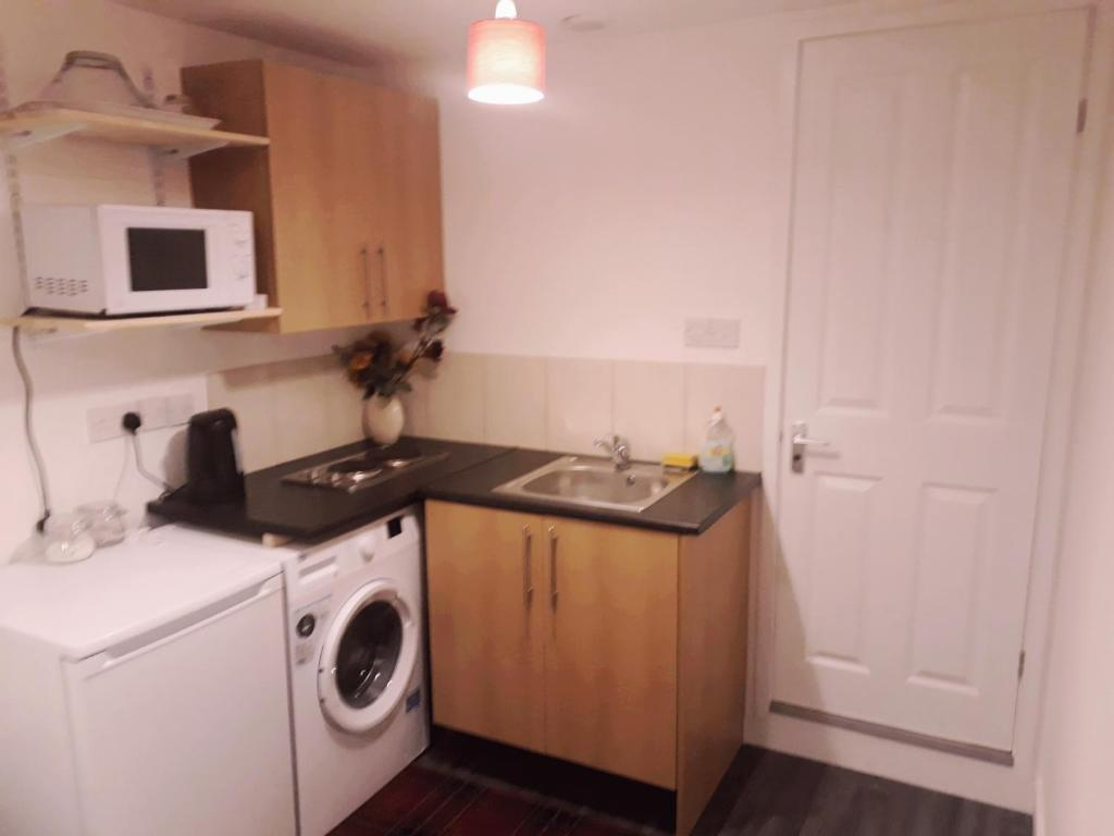 Apartments In Abbey Wood Greater London
