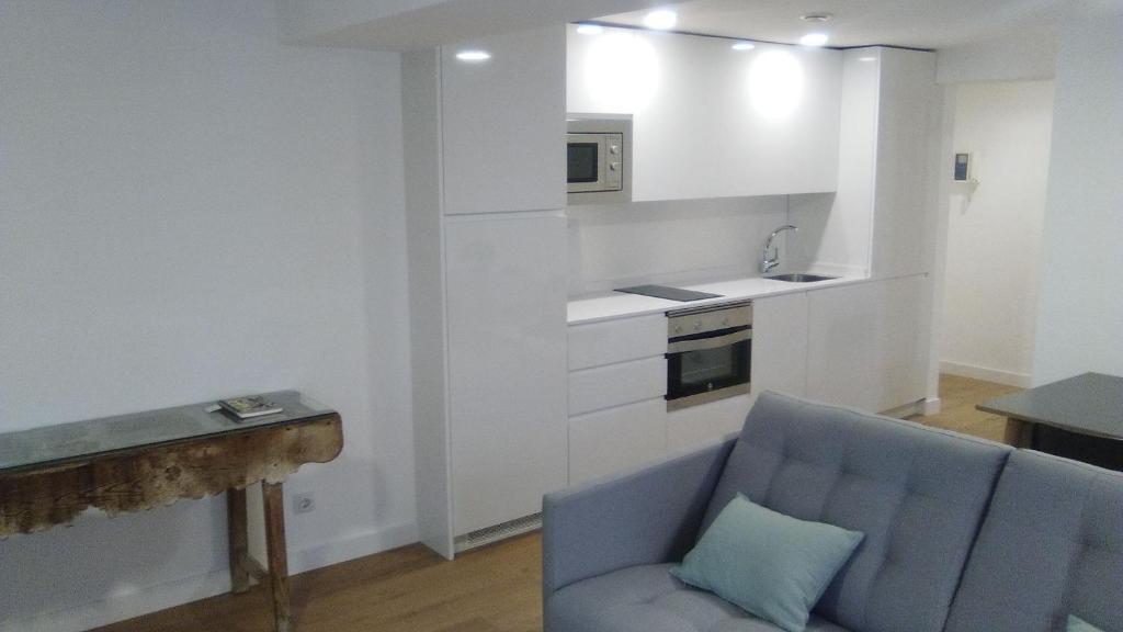 Apartamento el reloj san sebastián u2013 prezzi aggiornati per il 2018