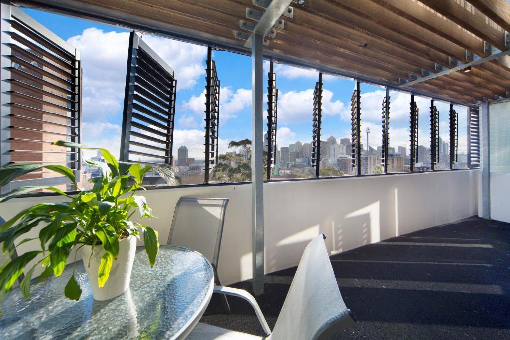 astra apartments surry hills sydney australia booking com rh booking com