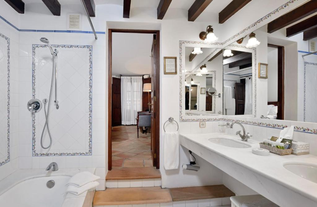 boutique hotels in palma de mallorca  51