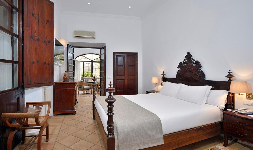 Hotel San Lorenzo - Adults Only 11