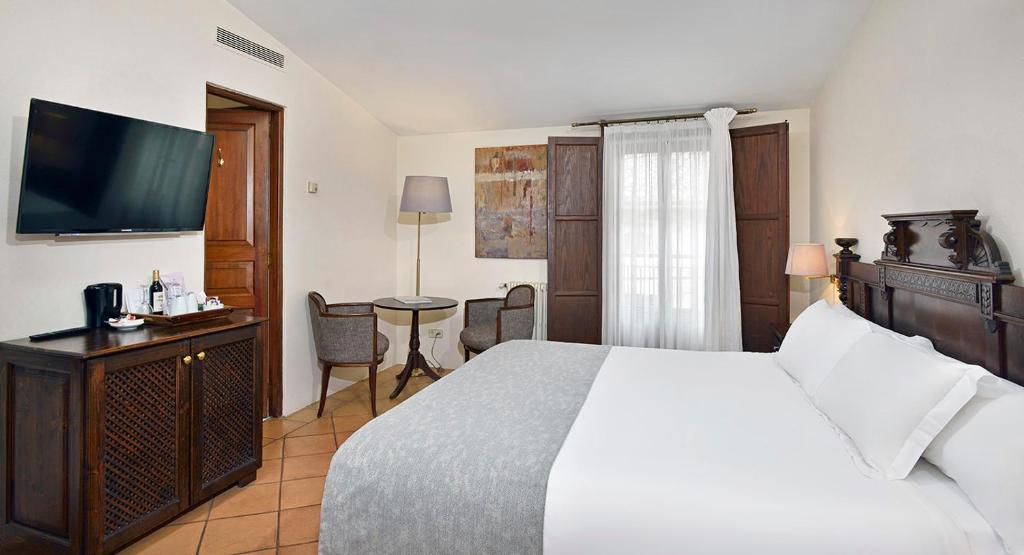 Hotel San Lorenzo - Adults Only 5