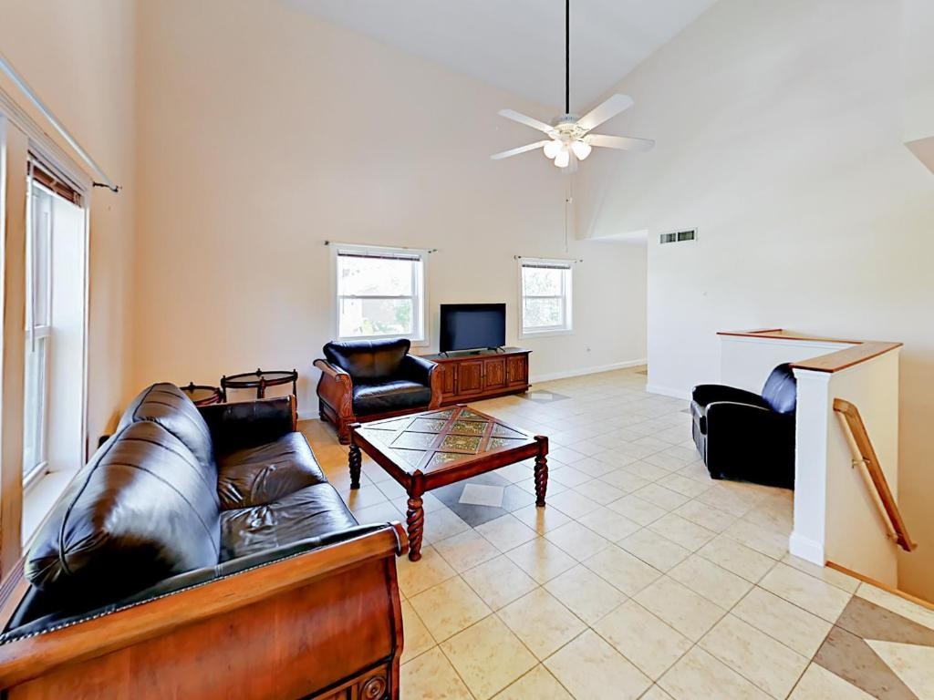 Vacation Home 126 11th Avenue Home Home, Clearwater Beach, FL ...