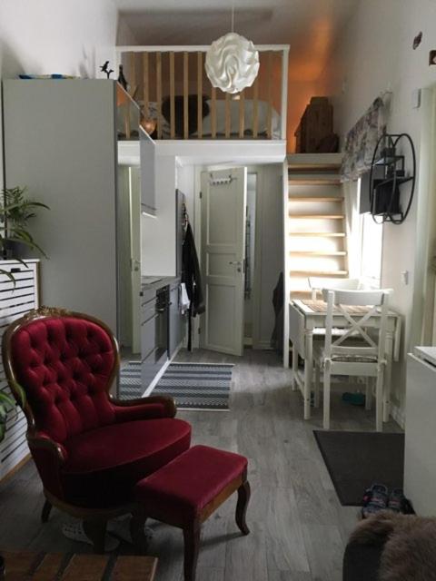 dating site sverige massage skärholmen