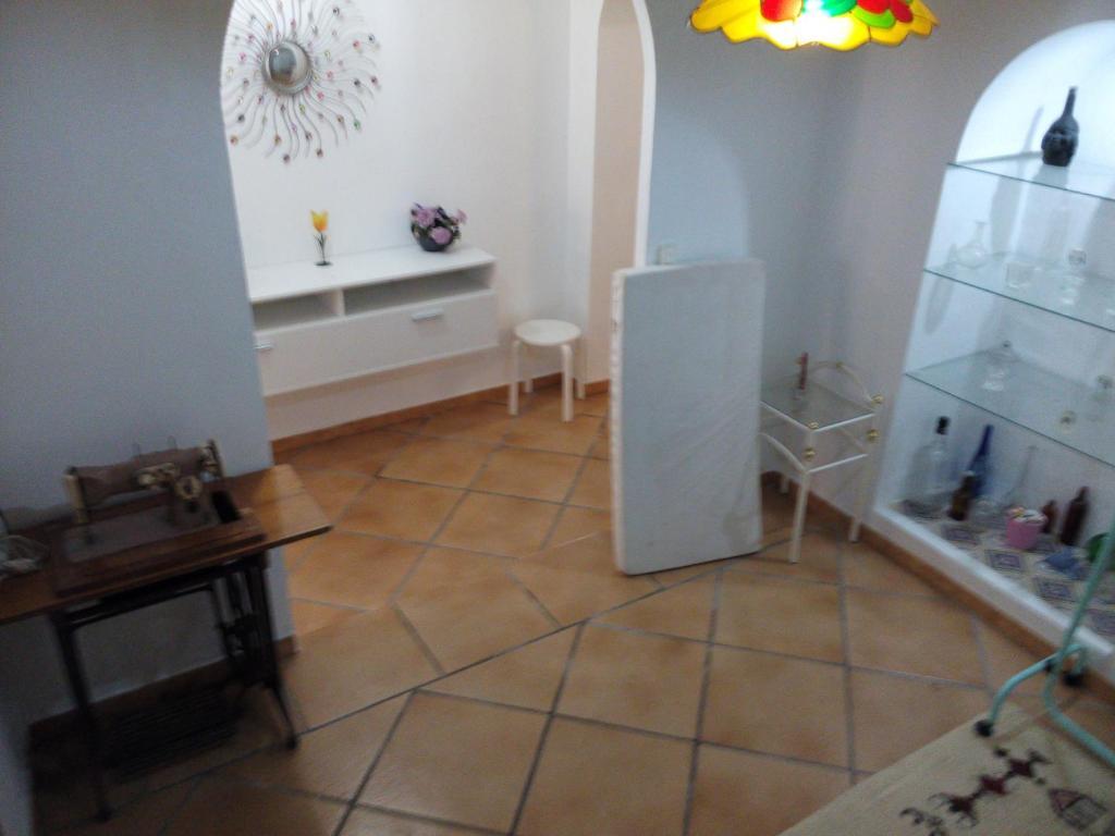 Apartments In Benidoleig Valencia Community