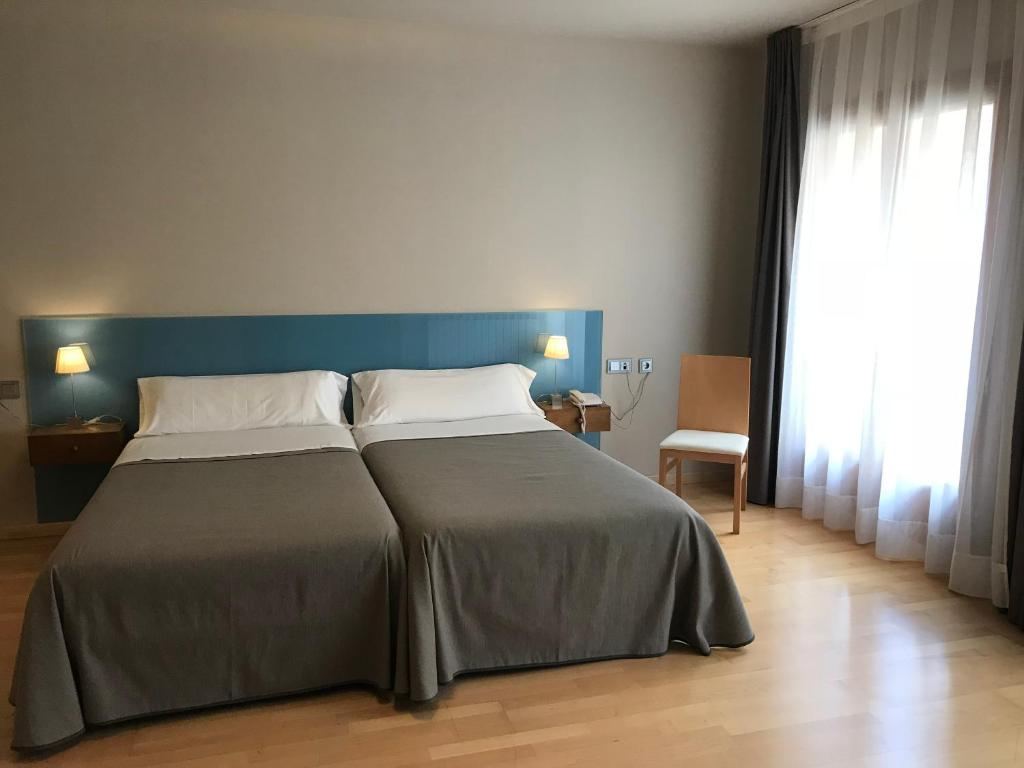 boutique hotels zaragoza provinz  94