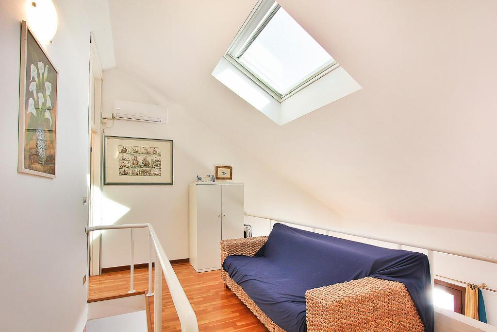 Residence Nizza, Lignano Sabbiadoro – Prezzi aggiornati per il 2019