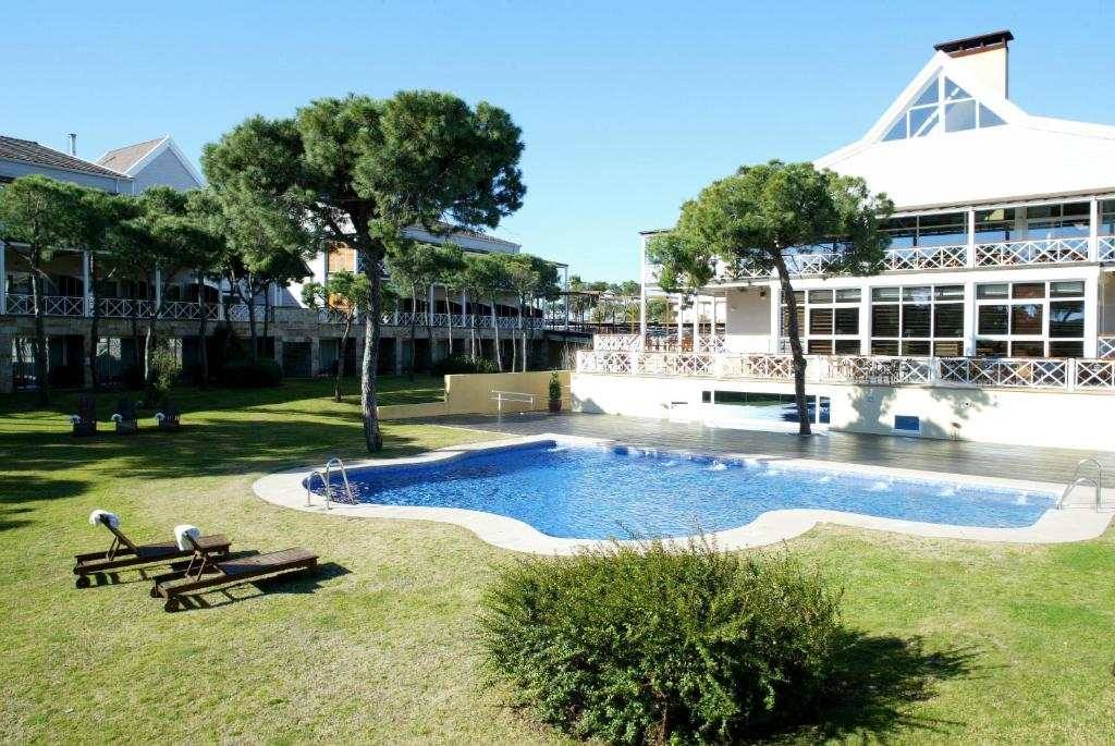 boutique hotels huelva provinz  98