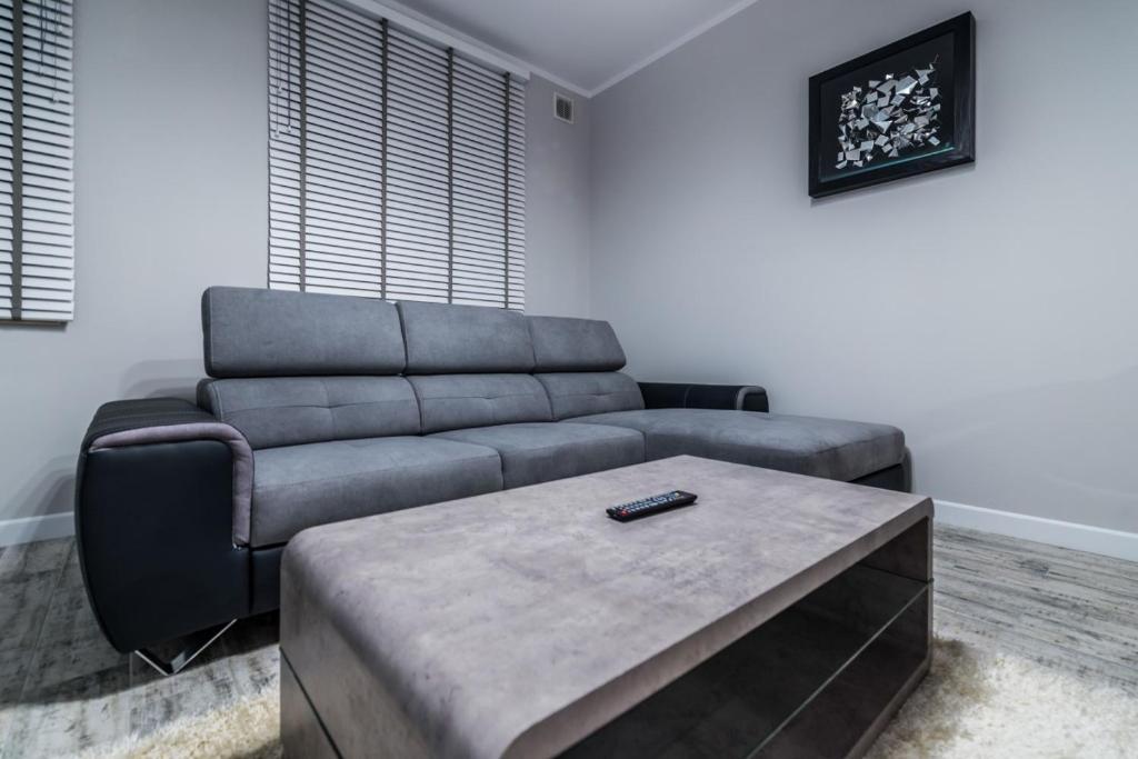 Apartament W Pobliżu Jeziora Niegocin Giżycko Aktualne Ceny Na