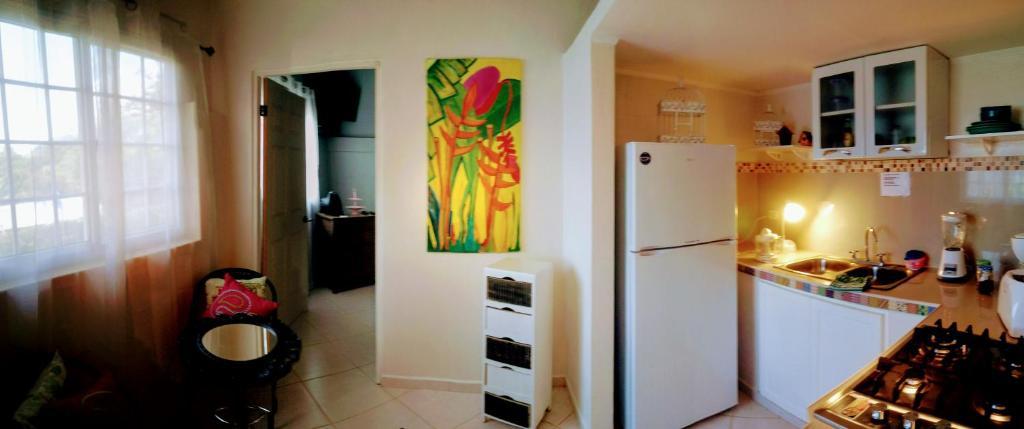 Casa India Dormida, El Valle de Antón – Precios actualizados 2018