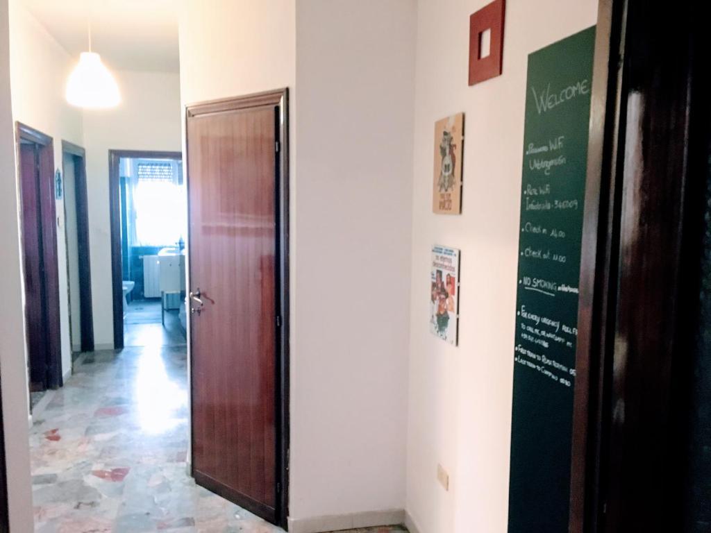Sala Fumatori Ciampino : Sala fumatori ciampino aeroporto villa relax le due palme