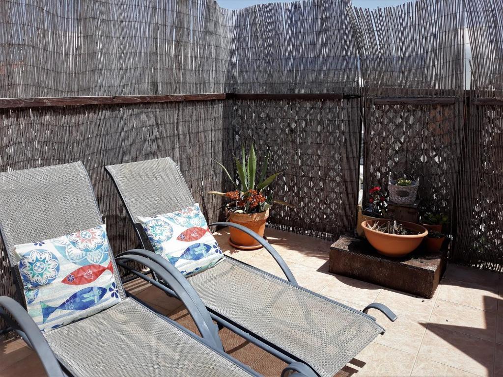 Ferienhaus Siblings Nest 1 (Zypern Polis Chrysochous) - Booking.com
